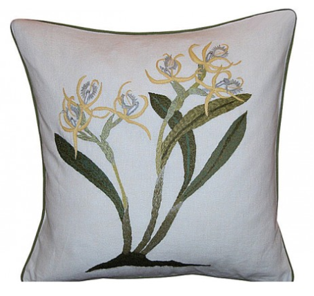 how to use decorative pillows pablo mekis decorative pillow flor decorative pillows  pillows how to use throw pillows on a bed pablo mekis decorative pillow flor