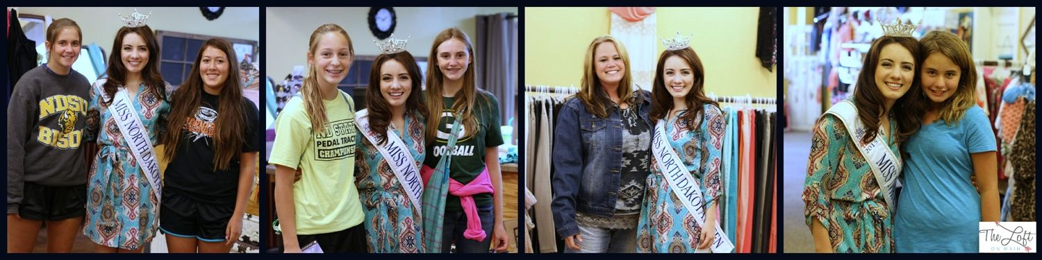 A few more pictures of our Wednesday festivities!  #ishoptheloft #fashion #nowtrending #style #ootd #mystyle #boutiquelove #trendy #shopsmall #follow