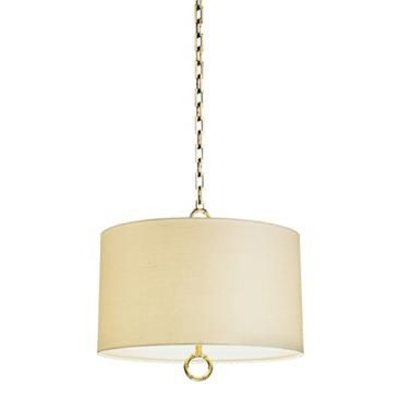 Jonathan adler meurice collection large brass pendant light lamps plus open box outlet site