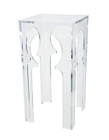 10 chic lucite furniture finds youll love lucite furniture house 10 chic lucite furniture finds watchthetrailerfo