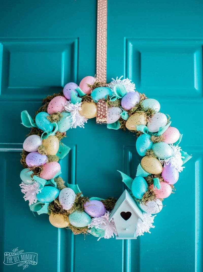 Photo of The Top Spring and Easter Dollar Store Hacks – The Cottage Market