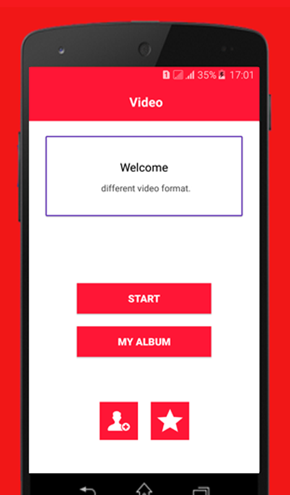 video converter android app free download