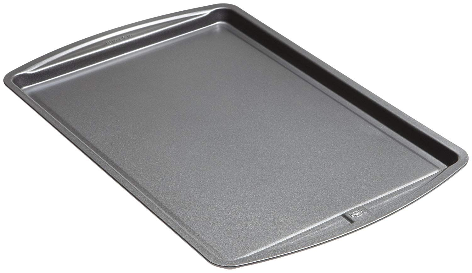 Good Cook 13 Inch X 9 Inch Cookie Sheet Learn More By Visiting The Image Link This Is An Affiliate Link Fun Cooking Cookie Sheet Cooking Cookies