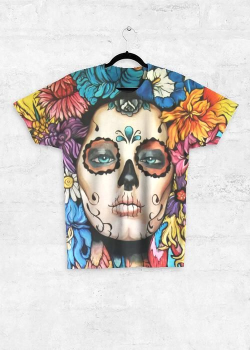 Skull  What a beautiful product