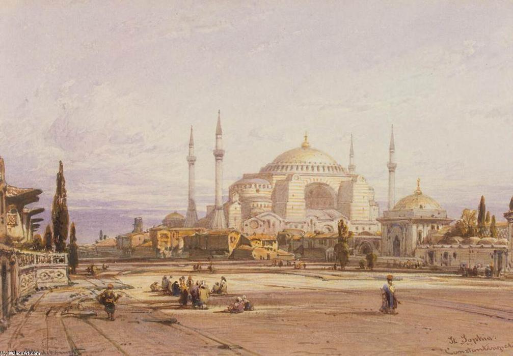 Image result for κωνσταντινούπολις