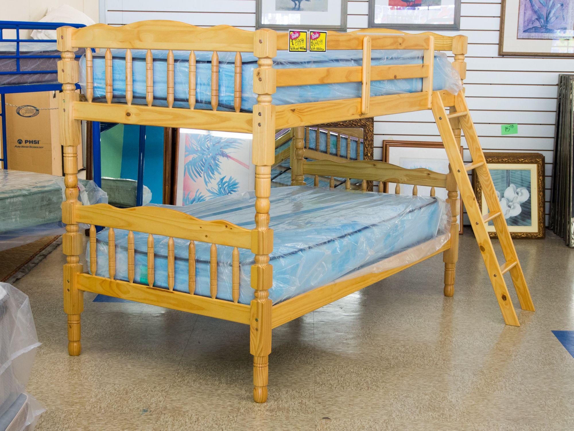 Attirant #hawaii #furniture #appliances #mattresses Http://www.rosshawaii.
