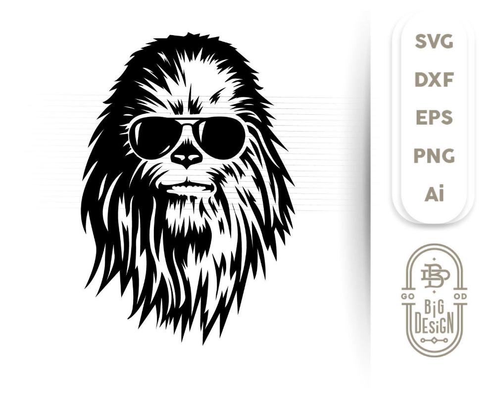 Pin on SVG Cut File