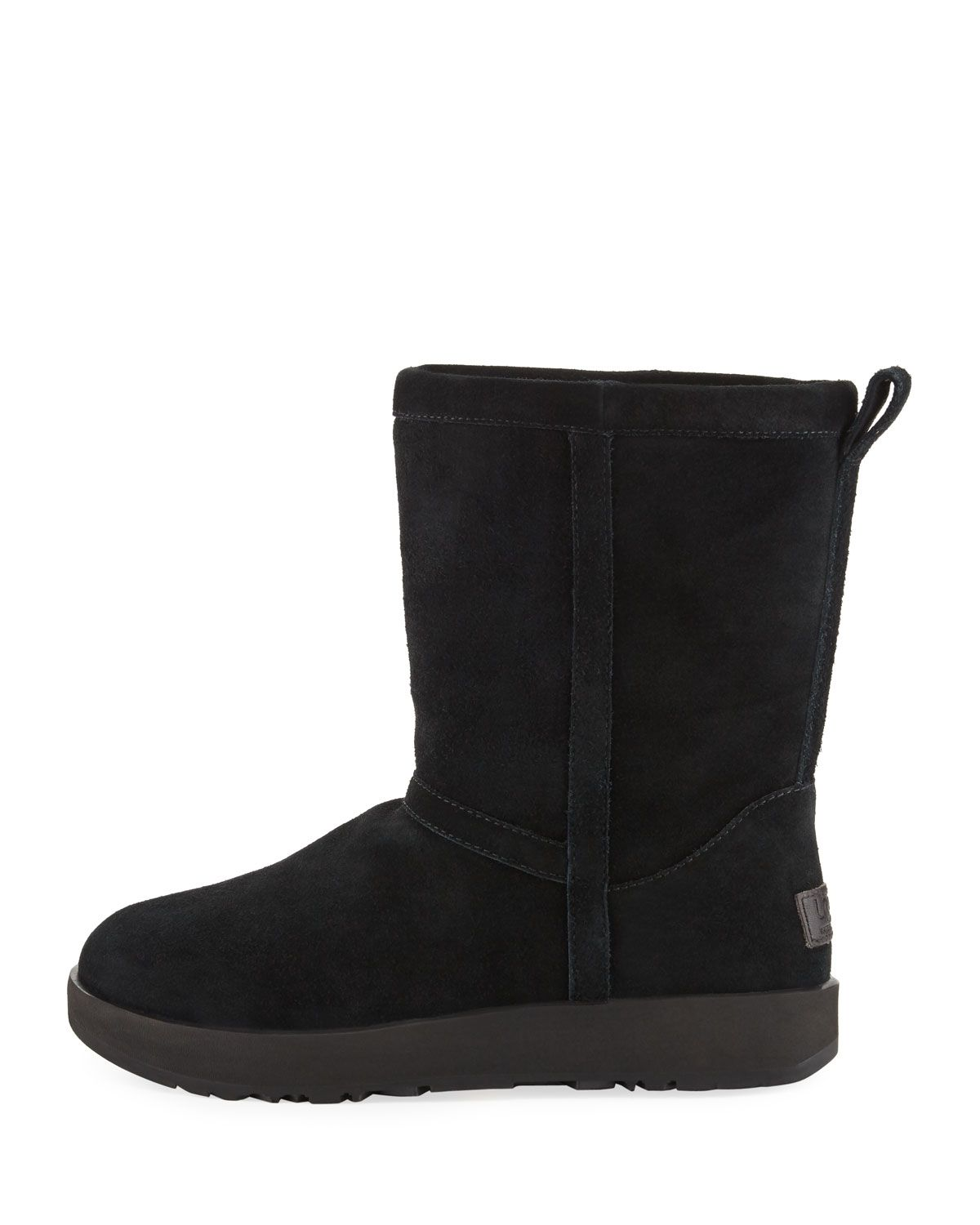 97ee8e6480b Classic Water-Resistant Short Boot | Products | Uggs, Ugg boots ...