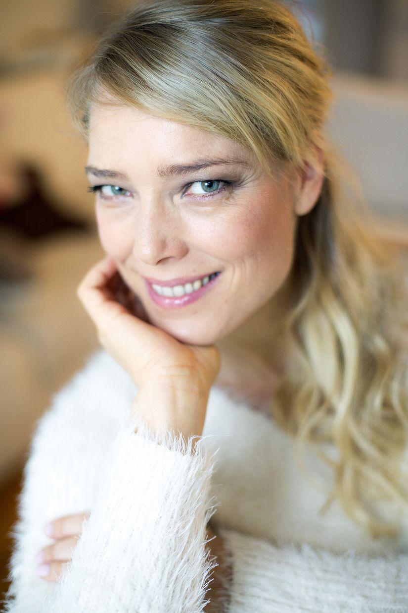 Minna Nevalainen