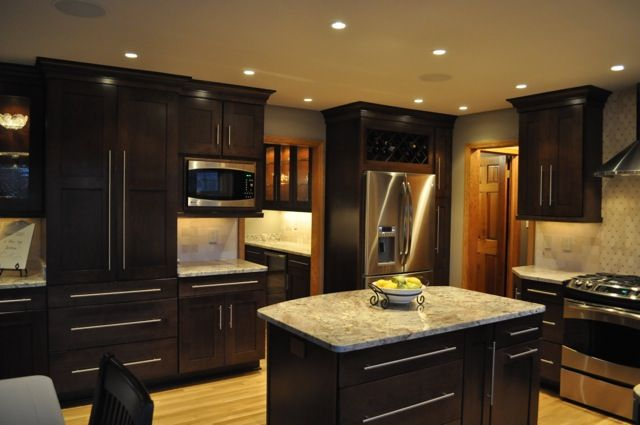 Long Cabinet Pulls Google Search With Images Kitchen Cabinet