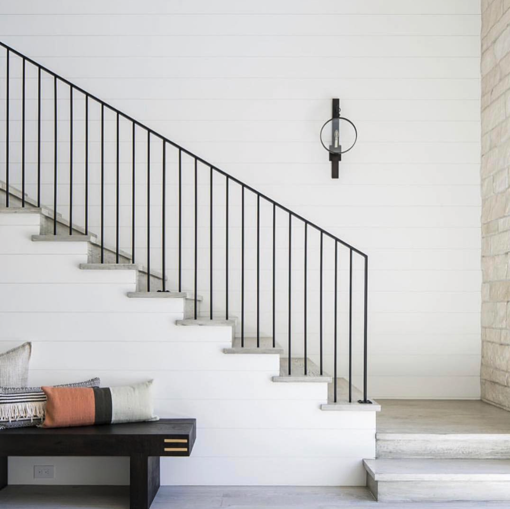 Inspirational Stairs Design: Friday Inspiration: A Staircase A Day