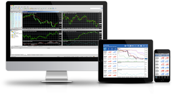 best binary option website crypto trading course for beginners