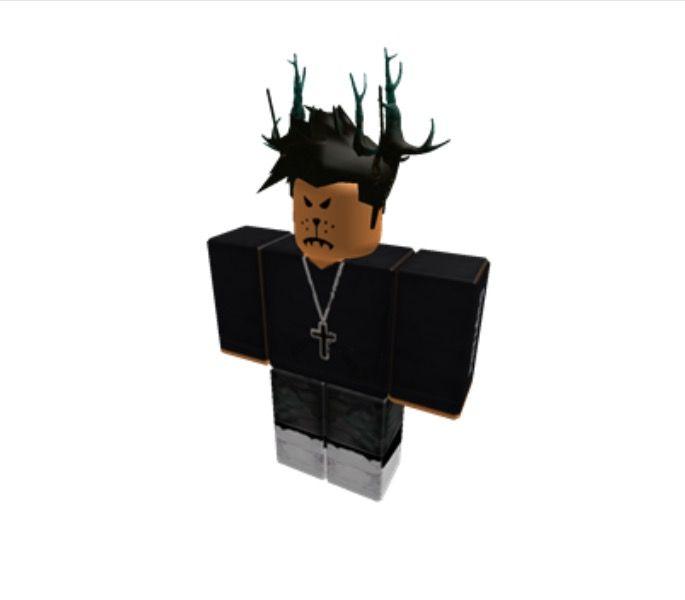 pin by  haydn hayz on avatars  roblox