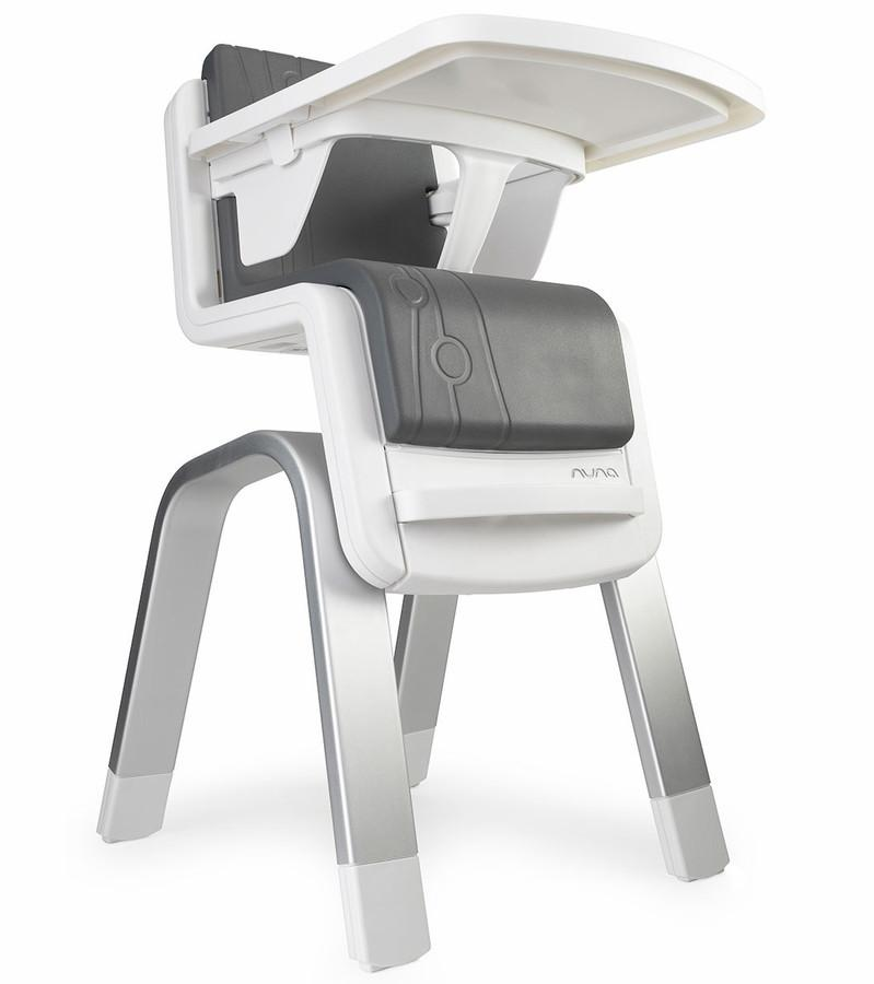 Zaaz Ergonomic Chair Ashley Oversized Nuna High Products Baby Home Chic Durable And Easily Cleaned The Is Up For Even