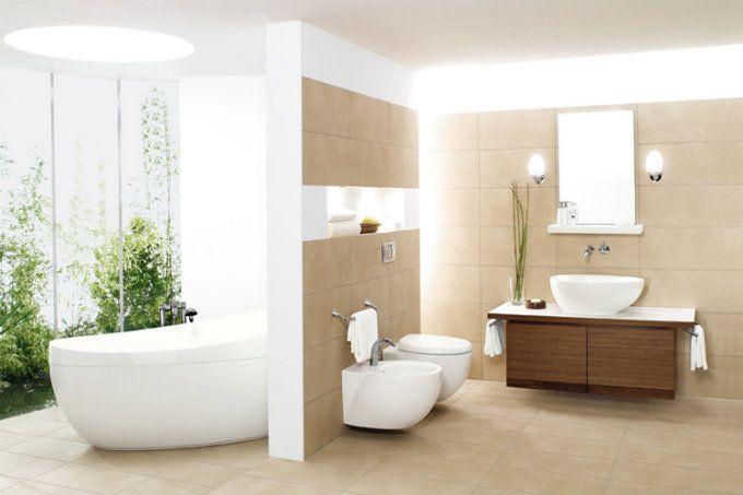 Ideen Für Kreative Badezimmergestaltung Bath design and Bath - ideen badezimmergestaltung