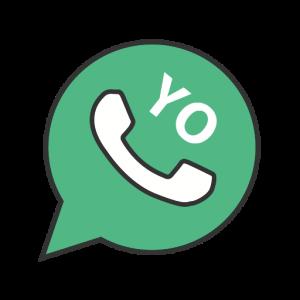 Yowhatsapp Apk Download V8 15 Anti Ban Latest Version 2019 Real Friendship Quotes Expressing Emotions Buddha Teachings