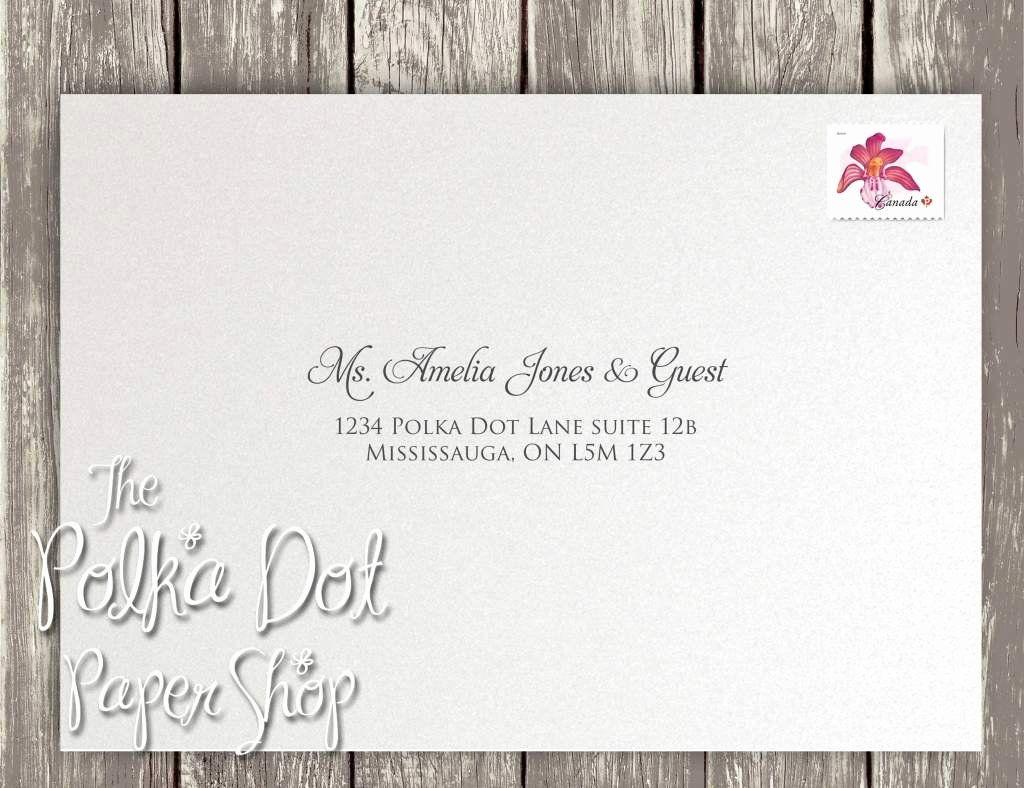 Wedding Invitation Address Labels Template Beautiful Wedding Invitation In 2020 Return Address Labels Template Wedding Return Address Labels Wedding Invitations Labels