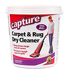 The 26 Best Carpet Stain Removers Reviews Buying Guide 2019 Stain Remover Carpet Best Carpet Stain Remover Rugs On Carpet