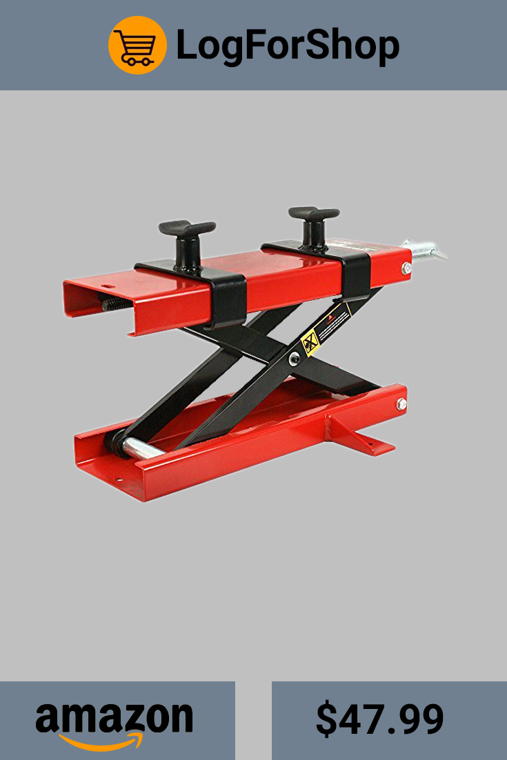 e3c38421daa If you are looking for a motorcycles lift that is the best for your  motorcycle shop
