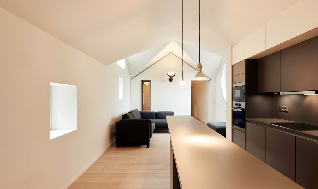 Appartement Meuble Refait A Neuf A Louer A Senningen Home Decor Home Decor