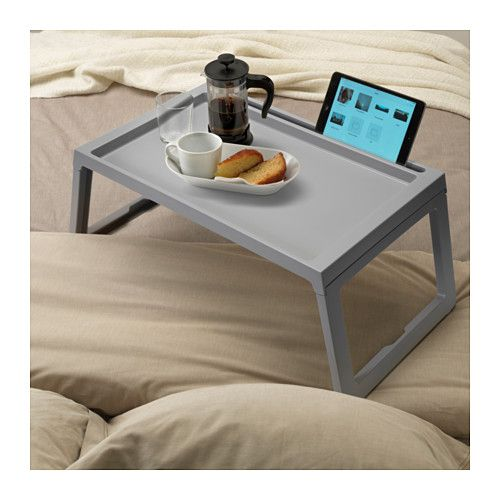 Meubels Verlichting Woondecoratie En Meer Bed Tray Table Bed Tray Bed Table