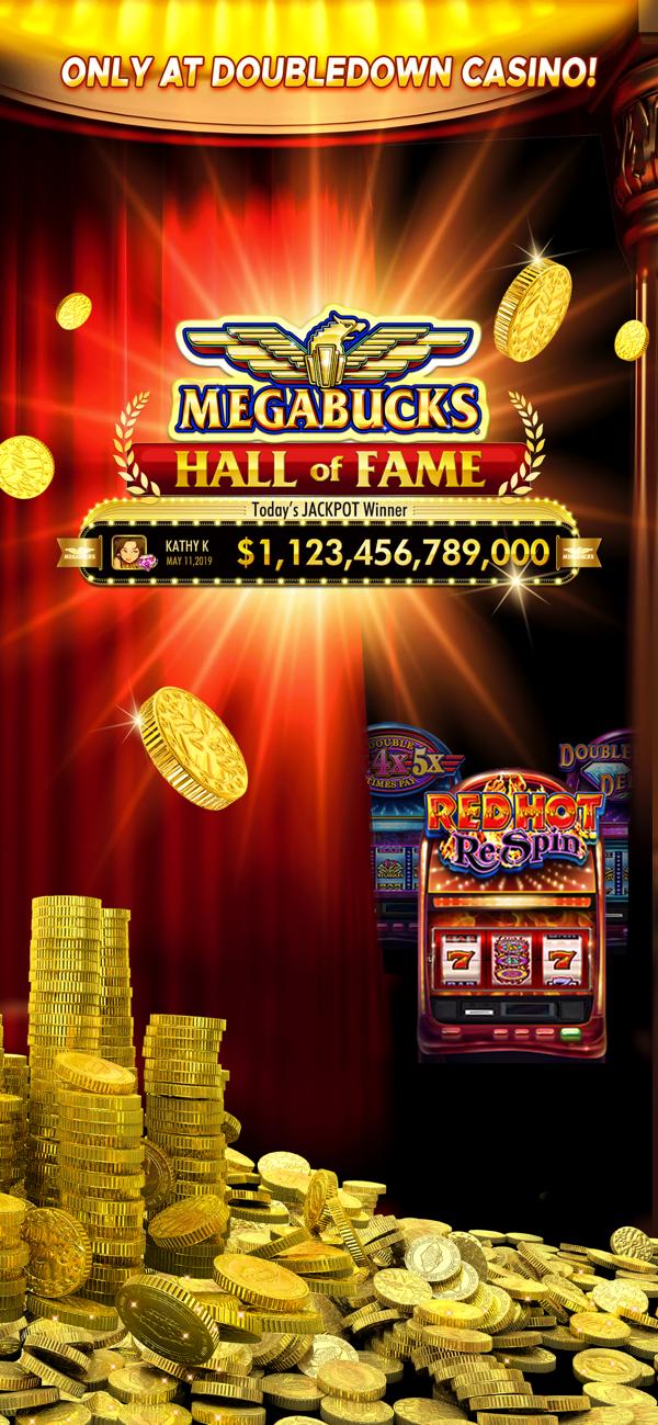 Casino Security Jobs - Henry Lee Battle Slot Machine