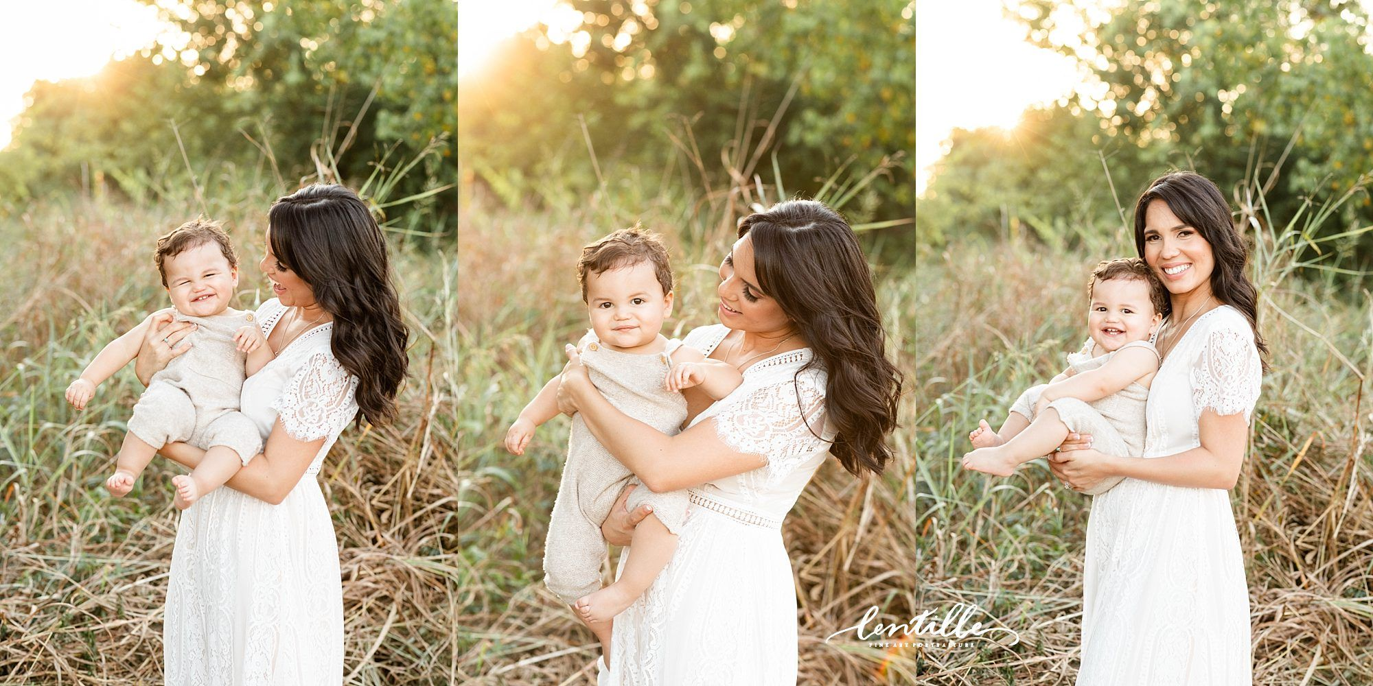 Houston Outdoor Family Photography in 2020 (With images