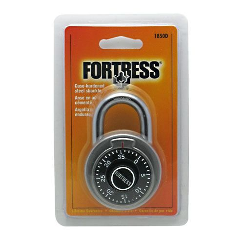 Master Lock Combination Lock #SkinCare #AntiAging  #Sports #Supplements #Fitness #BodyFitness #BodyBuilding