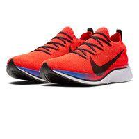 huge discount a20bf f090c Nike Vaporfly 4% Flyknit Running Shoe - SU19