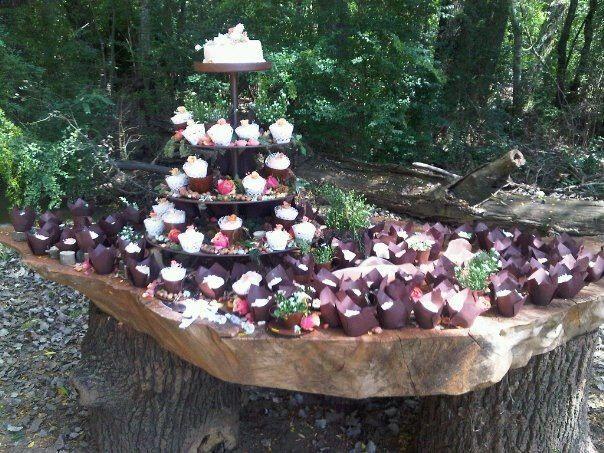 Forest wedding  Keywords: #forestweddings #jevelweddingplanning Follow Us: www.jevelweddingplanning.com  www.facebook.com/jevelweddingplanning/