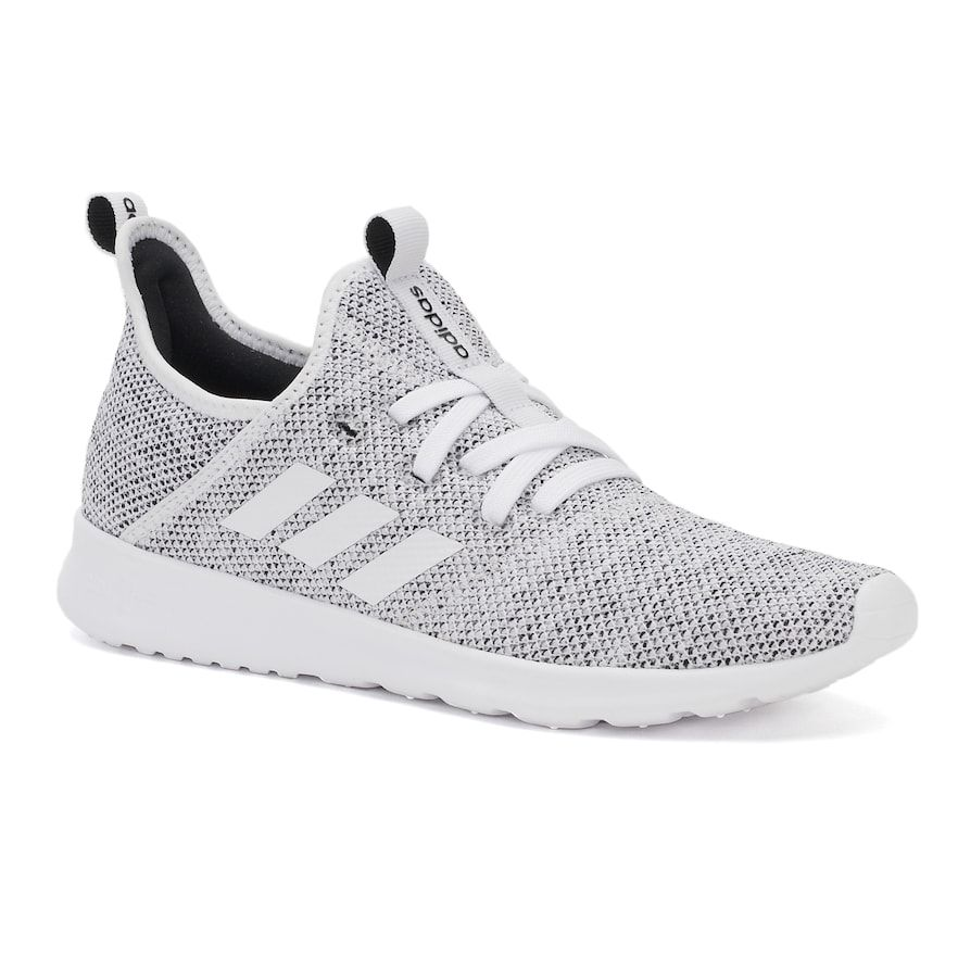 adidas schoenen neo