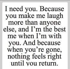 You Complete Me Quotes Pinterest Love Quotes Love Quotes For