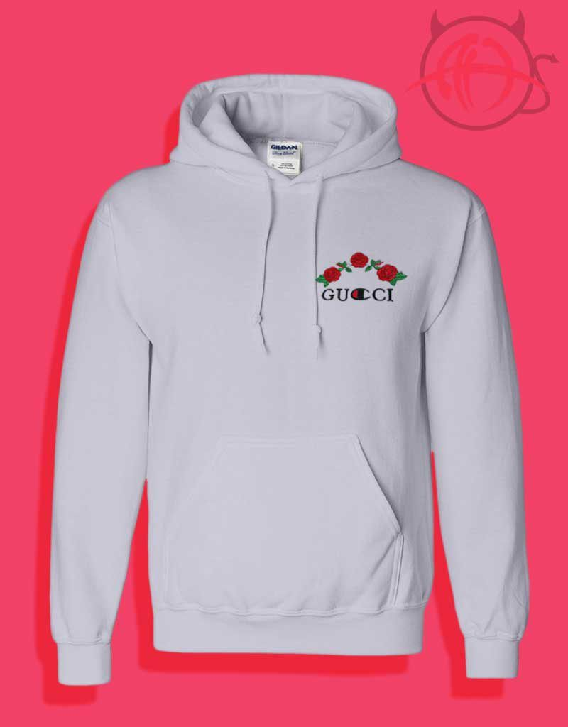bb741cabc47 Flower Rose Champion Hoodies  hoodies  hoodie  gift  unisex  mans  womens