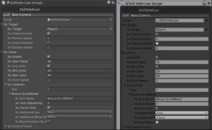 Unity 5 Pro Suite Available for Students | Game Design