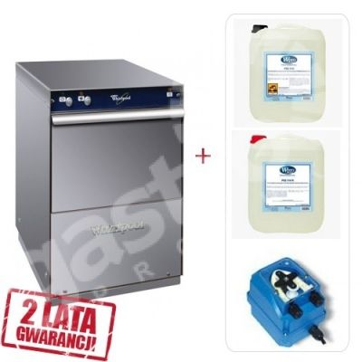 Gp Kuchnia Gazowa 5 Palnikowa Z Piecem Konwekcyjnym Gp 96 Mf C G Gastroprodukt Hobs Electric Oven Gas Hob