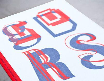 "Check out this @Behance project: ""Y E A R B O O K"" https://www.behance.net/gallery/3406247/Y-E-A-R-B-O-O-K"