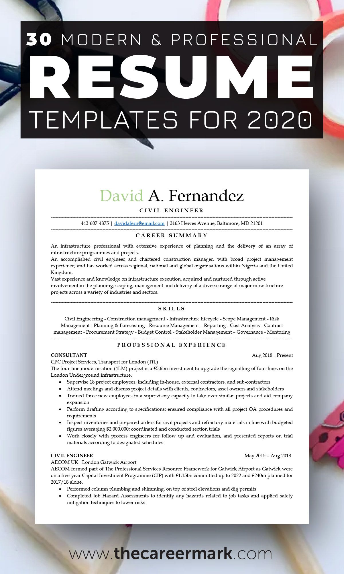 17+ Outside sales resume examples 2020 ideas