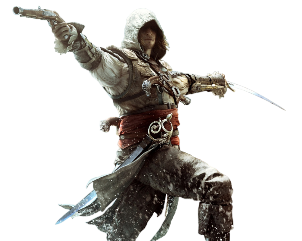 Edward Kenway Ac 4 Black Flag Assassins Creed Black Flag Assassins Creed Assassin S Creed