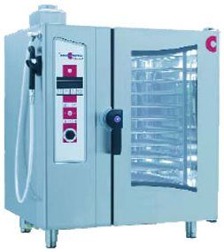 Superior Commercial Kitchen Equipment, Ice Machines And Refrigeration.