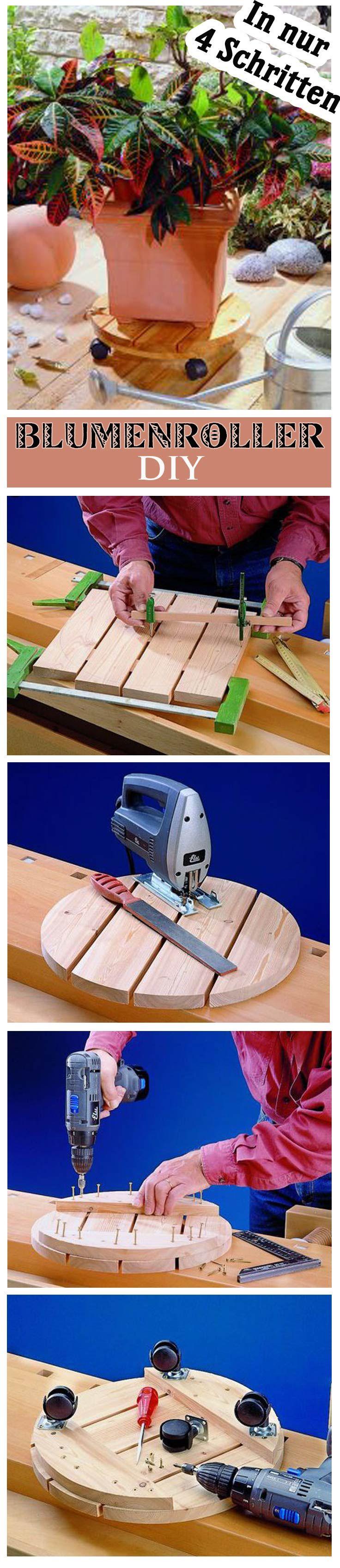 Schön Holzarbeiten Selber Machen Ideen