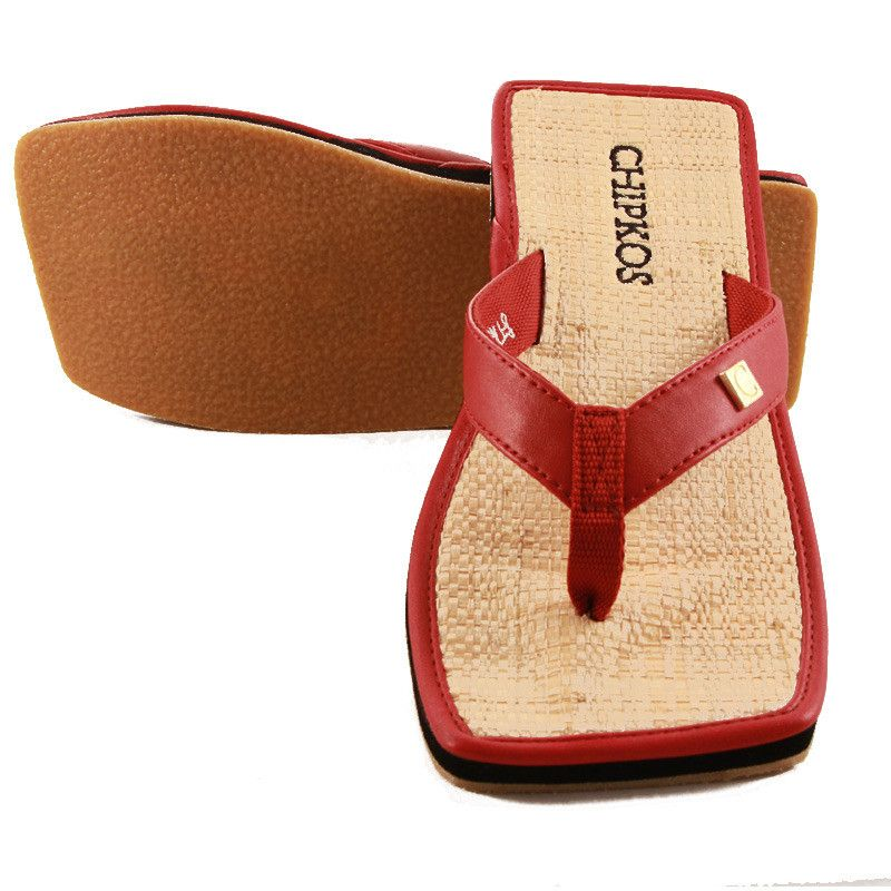 7f01bc368e35 Inspired by the classic Indian Osho chappal