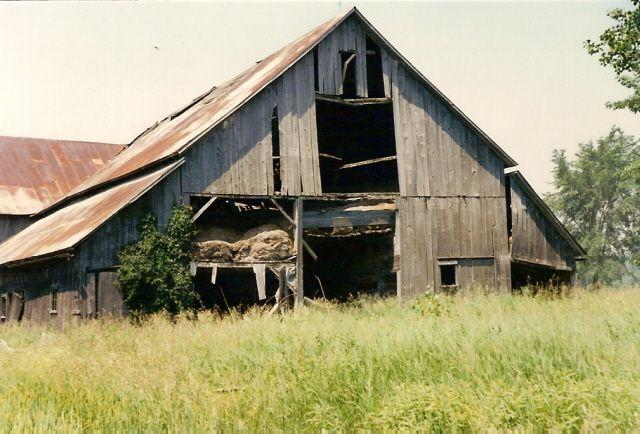 Standish Michigan
