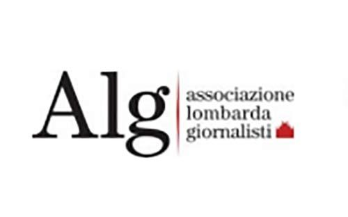 """Cinquew News: All'Associazione Lombarda dei Giornalisti c'è """"Nom..."""