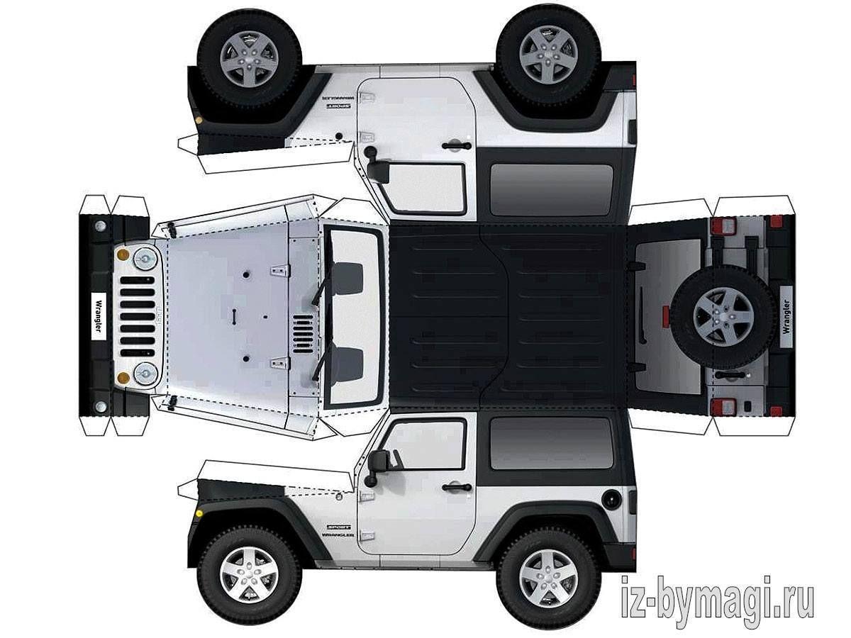 Jeep toys for kids  André Güldenpfennig xAndreGx on Pinterest