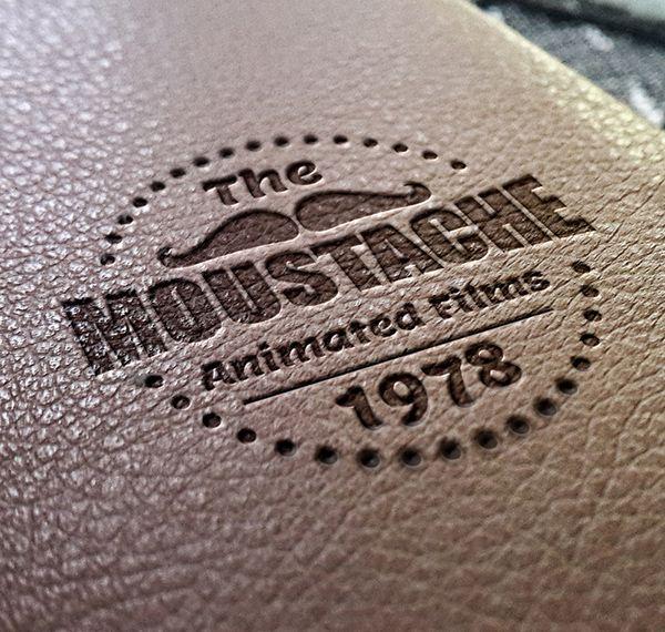 105+ Amazing Logo Mockups Free  Premium Mock up, Free logo psd