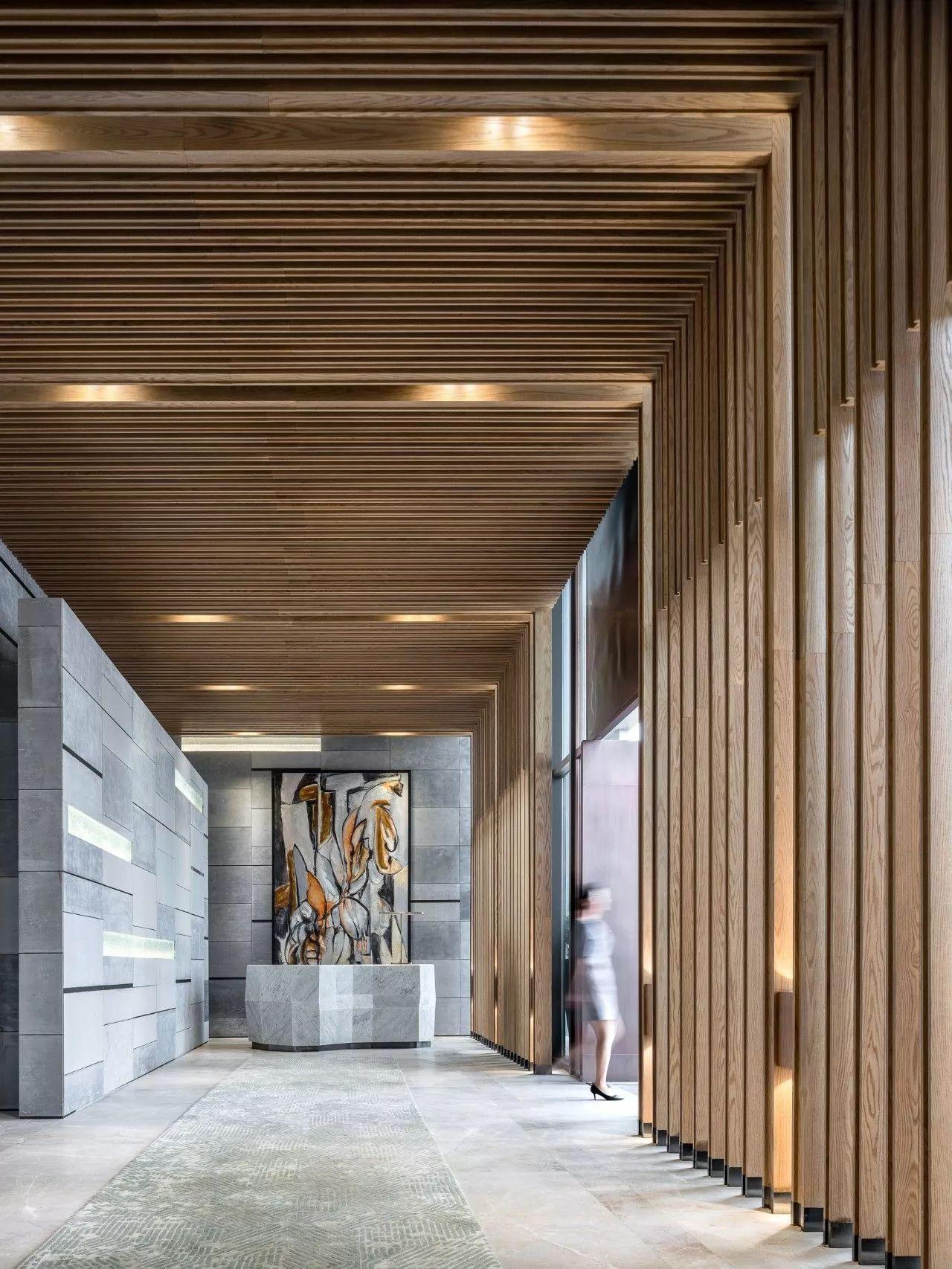 11+ Tremendous False Ceiling Fabrics Ideas in 2019   Hotel ...