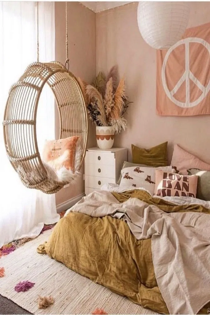 42++ Bedroom decoration images ideas in 2021