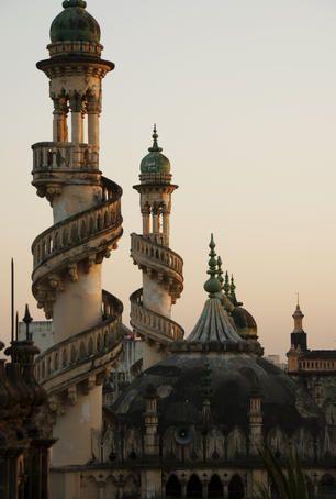 mahabat maqbara india mahabat maqbara mausoleum in indo islamic