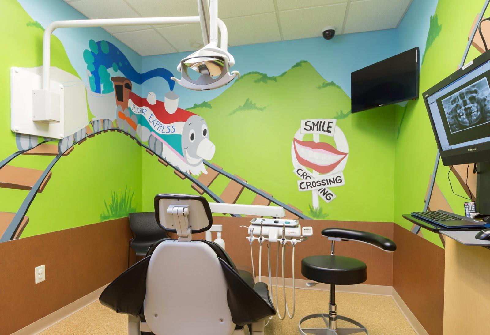 Pediatric Dentist Near Me in 2020 Pediatric dentist