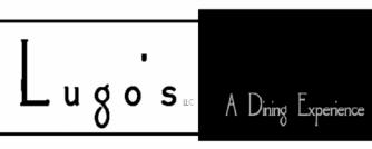 Lugos Restaurant